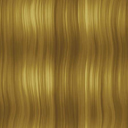 hair texture: Hair Seamless Texture Tile Stock Photo