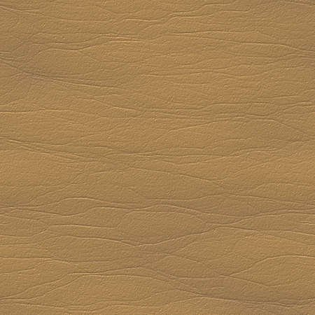 Leder Nahtlose Texturkachel