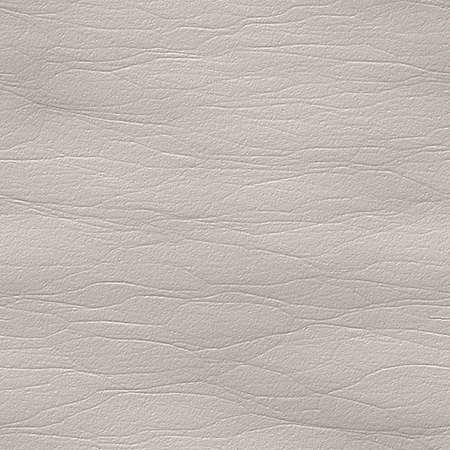 Leather Seamless Texture Tile photo