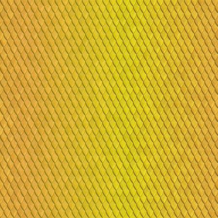 snakeskin: Snake Skin Seamless Texture Tile
