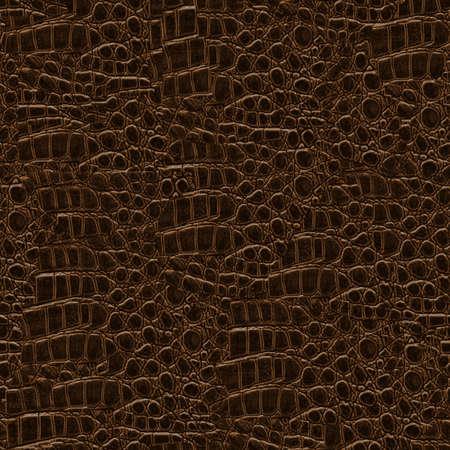 crocodile skin leather: Crocodile Hide Seamless Texture Tile