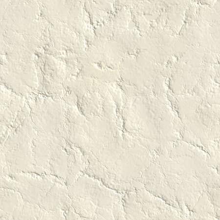 Bone Seamless Texture Tile Banque d'images