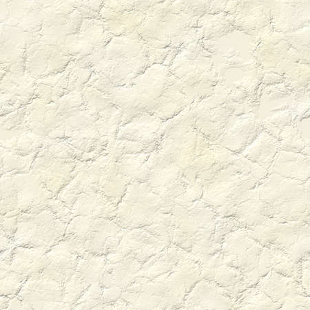 Bone Seamless Texture Tile Stock Photo - 14063536
