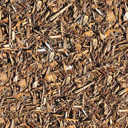 뿌리 덮개 원활한 타일 텍스처 스톡 콘텐츠