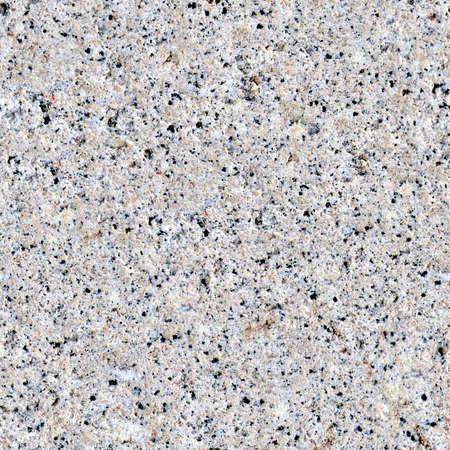 Rocks and Gravel Seamless Texture Tile