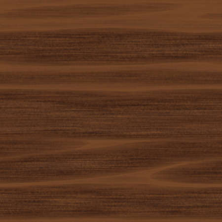 ebony: African Ebony Wood Seamless Texture Tile Stock Photo