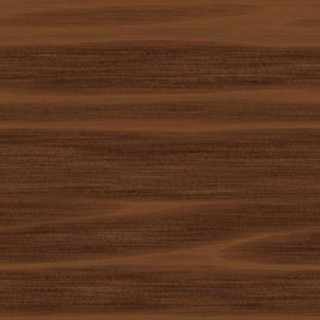 ebony wood: African Ebony Wood Seamless Texture Tile Stock Photo