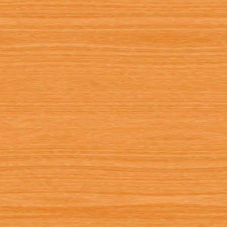 Alder Wood Seamless Texture Tile