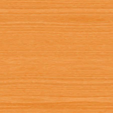 Alder Wood Seamless Texture Tile
