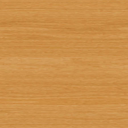 Beech Wood Seamless Texture Tile