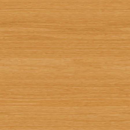 Beech Wood Seamless Texture Tile