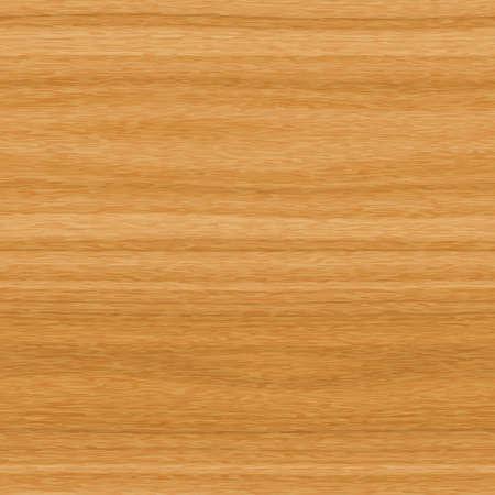 seamless: Birch Wood Seamless Texture Tile