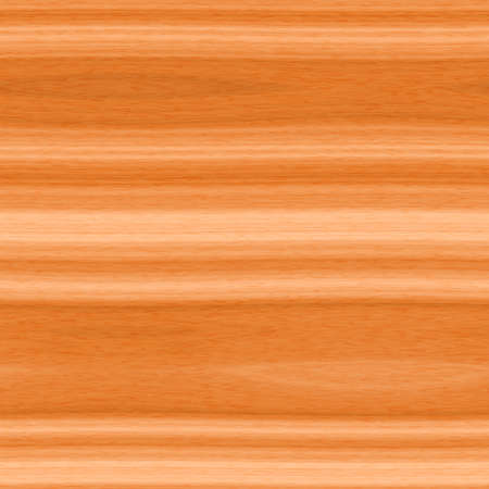 ヒマラヤ スギ木のシームレスなテクスチャ タイル