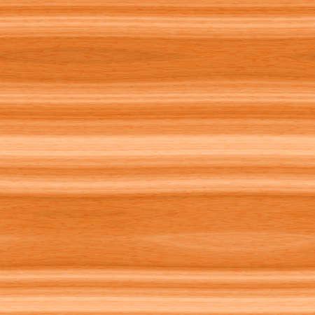 Cedar Wood Seamless Texture Tile
