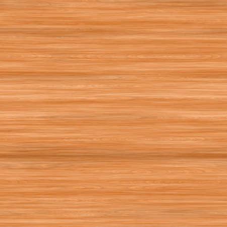 cedro: Cedar Wood Texture Tile Seamless