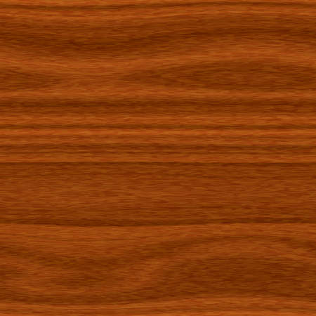 wood floor texture tile. Crab Apple Wood Seamless Texture Tile photo Beech Stock Photo  Picture And Royalty