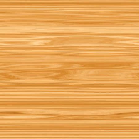 Elm Wood Seamless Texture Tile