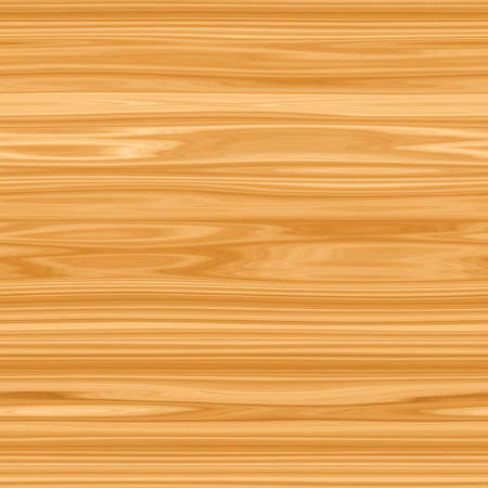 seamless tile: Elm Wood Seamless Texture Tile