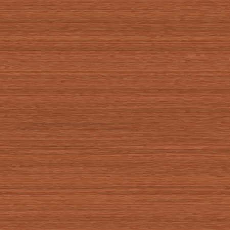 caoba: Baldosa de madera de caoba de textura perfecta Foto de archivo