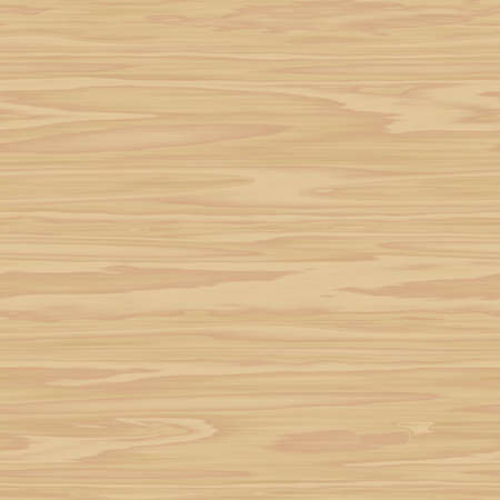 Maple Wood Seamless Texture Tile