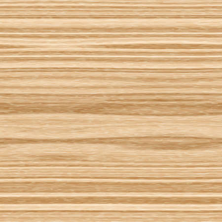 Oak Wood Seamless Texture Tile