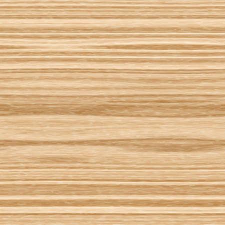 Oak Wood Seamless Texture Tile