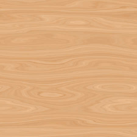 Pear Wood Seamless Texture Tile