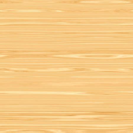 Pine Wood Seamless Texture Tile 免版税图像