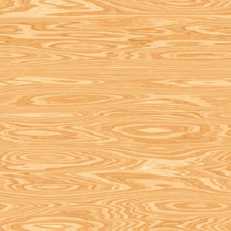 Plywood Seamless Texture Tile Archivio Fotografico