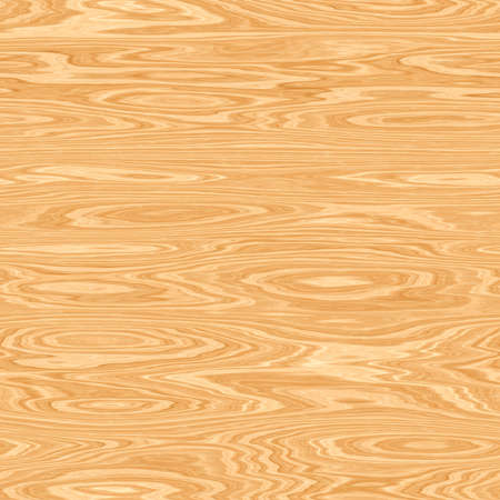 Plywood Seamless Texture Tile photo
