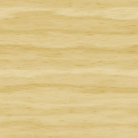 ポプラの木のシームレスなテクスチャ タイル