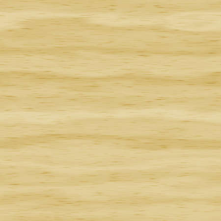 Poplar Wood Seamless Texture Tile