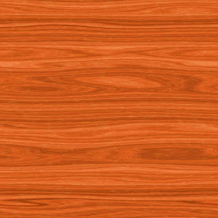 redwood: Redwood Wood Seamless Texture Tile Stock Photo