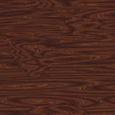 Rosewood Wood Seamless Texture Tile