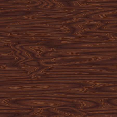 Rosewood Wood Seamless Texture Tile photo