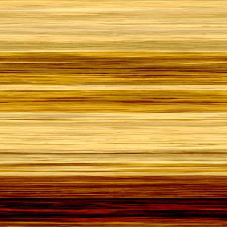 Split Firewood Seamless Texture Tile