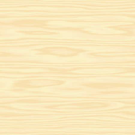 Bois de sycomore texture Seamless Tile Banque d'images - 14255994