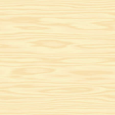 Sycamore Wood Seamless Texture Tile Standard-Bild