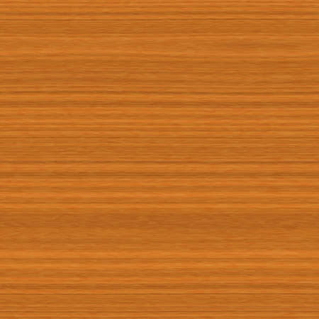 Teak Wood Seamless Texture Tile