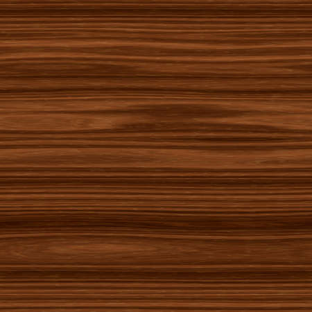 seamless tile: Walnut Wood Seamless Texture Tile