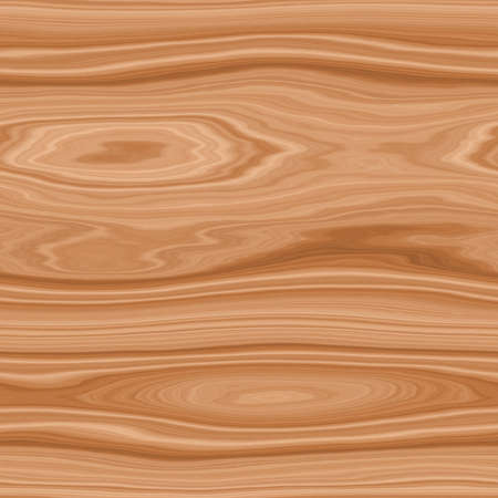 Cypress Wood Seamless Texture Tile 写真素材