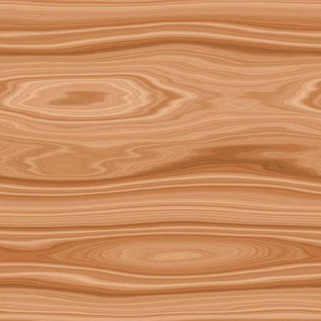 Bois de cyprès Tile Seamless Texture Banque d'images - 14256017
