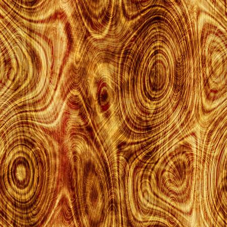 material: Burlwood Wood Seamless Texture Tile