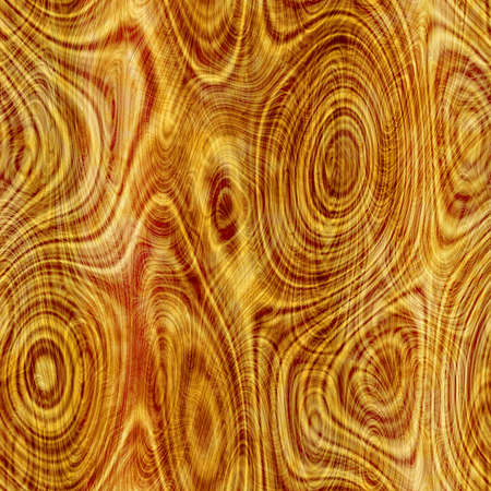Burlwood Wood Seamless Texture Tile photo
