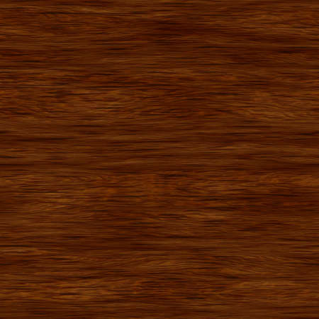 seamless tile: Rough Wood Seamless Texture Tile