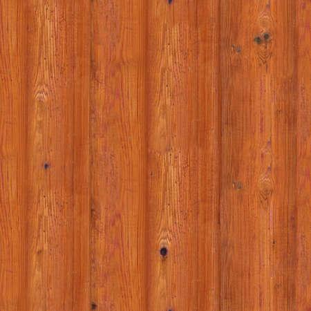 Wood Paneling Seamless Texture Tile