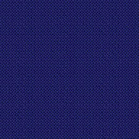 blue backgrounds: Dark Blue Carbon Fiber Seamless Texture Tile Stock Photo