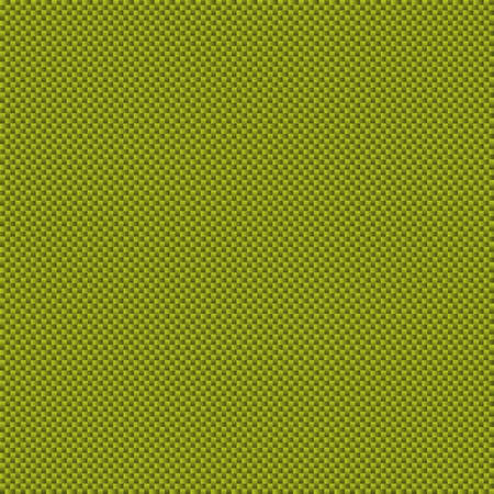 lime green background: Lime Green Carbon Fiber Seamless Texture Tile Stock Photo