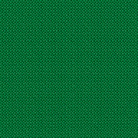 Kelly Green Carbon Fiber Naadloze Textuur Tegel Stockfoto