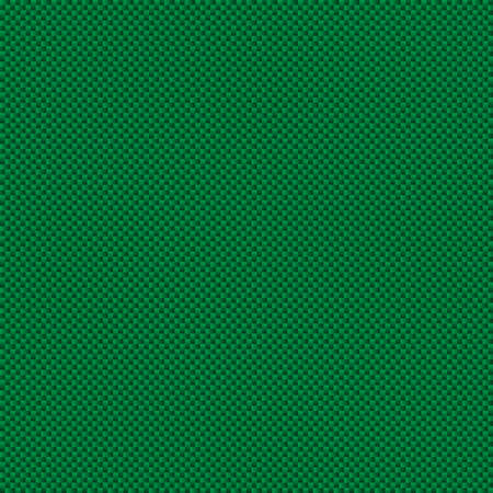 Kelly Green Carbon Fiber Seamless Texture Tile